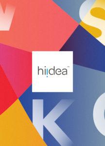 hidea2020-216x300 Catálogos
