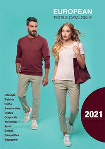 base-212x300 Catálogos