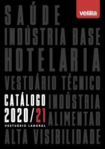 catalogoVelilla2020-1-copy-212x300 Catálogos