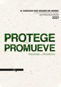 base-copy-212x300 Catálogos