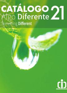 Untitled-1-copy Catálogos